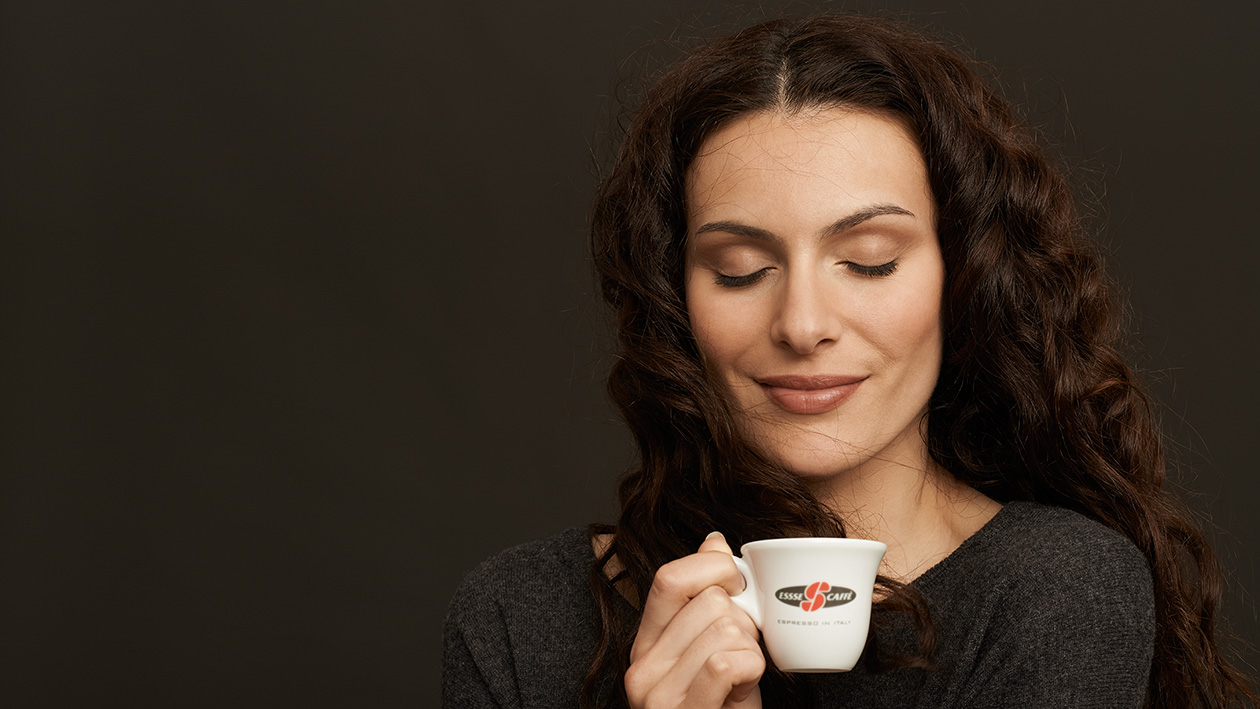 Essse Caffè-