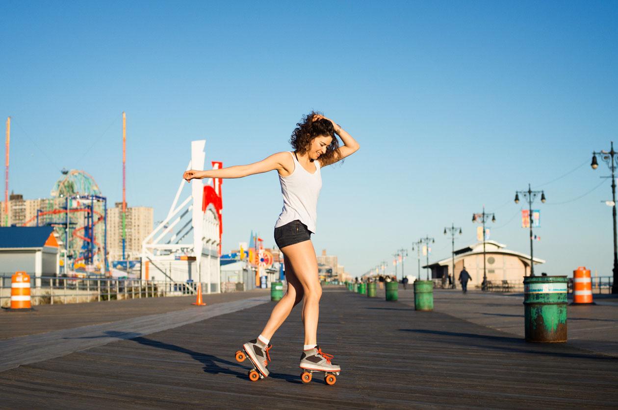 Skate-