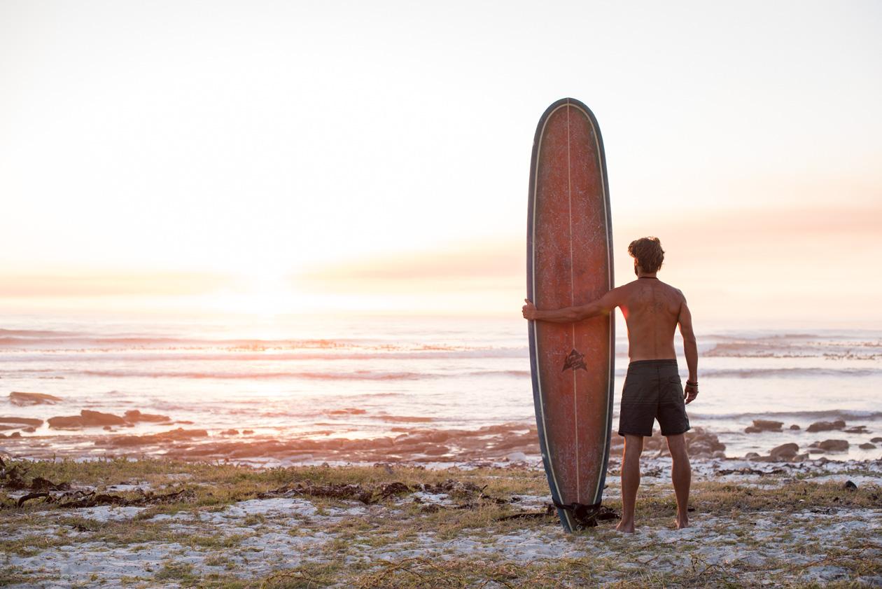 Surf-