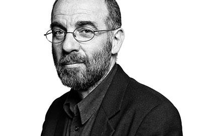 Giuseppe Tornatore - Director