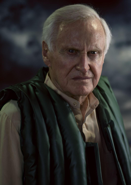 John Boorman - Director-