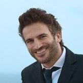 Francesco Muglia